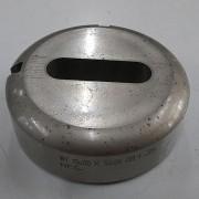 Matriz para Puncionadeira Amada - VG981 Usado