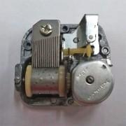 Mecanismo para caixinha de música - VG800