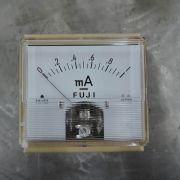 Medidor Mecânico Miliampère SP217