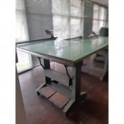 Mesa de Desenho Prancheta Técnica 100 x 150 cm – ML595