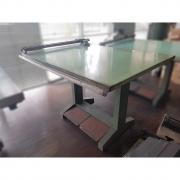 Mesa de Desenho Prancheta Técnica 100 x 150 cm – ML596