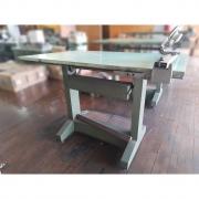 Mesa de Desenho Prancheta Técnica 100 x 150 cm – ML597