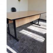 Mesa de Escritório TR13 – Usada