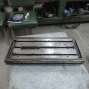 Mesa de Fresadora 3 Canais VG100 - Usado
