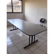 Mesa de Reunião TR8 – Usada