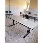 Mesa de Reunião TR9 – Usada