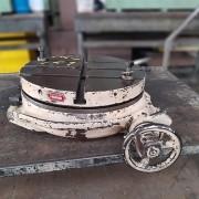 Mesa divisora 400 mm - ML159 Usado