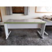 Mesa Escrivaninha Para Escritório Fortaleza TR16 – Usada