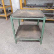 Mesa Multifunção Industrial SZ105 – Usada