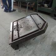 Mesa para Furadeira de Coluna VG101 – Usado