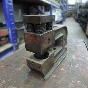 Módulo Para Matriz e Punção MA35-105 Boiar GK14 - Usado
