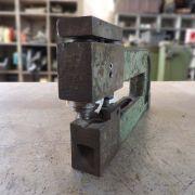 Módulo Para Matriz e Punção MB14-150 GK49 - Usado