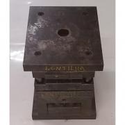 Molde de Injeção Plástico Lentilha - VG1085 Usado