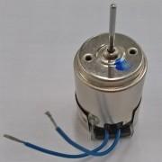 Motor blindado para secador de cabelo - VG803
