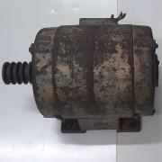 Motor elétrico de Indução trifásico - VG873 Usado