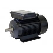 Motor Elétrico Mono Lynus 0,5Hp 4P Ip44 Bivolt