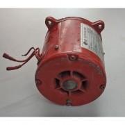 Motor Elétrico monofásico 0.33 CV marca LG mod. PW-130MA - VG701 Usado