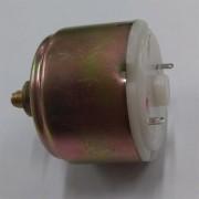 Motor para secador de cabelo - VG805 Usado
