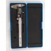 Paquímetro digital 0-150 Jomarca - VG852 Usado