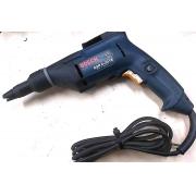 Parafusadeira 1/4 600w Bosch Gsr 6-20 Te 220v - usada