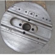 Placa Expansiva para Mandrilhadora - VG594 Usado
