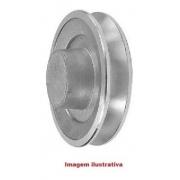 Polia de Alumínio 115 A1