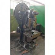 Prensa excêntrica 40 toneladas Victor - ML89 Usado