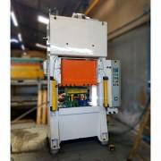 Prensa excêntrica freio fricção 60 ton - VN8 Usado