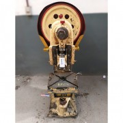 Prensa excêntrica Victor 12 toneladas – RMC7 Usado