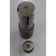 Punção e Matriz para Puncionadeira Amada - VG935 Novo