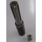 Punção e Matriz para Puncionadeira Amada - VG942 Novo