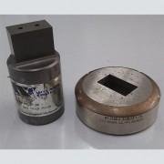 Punção e Matriz para Puncionadeira Amada - VG964 Usado