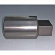 Punção para Puncionadeira Amada - VG978 Usado