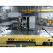 Puncionadeira 22 Toneladas Murata Centrum 2500 PMT1