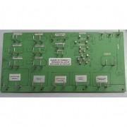 Quadro de Sombras para Ferramentas - VG675 Usado