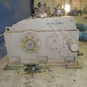 Redutor de velocidades Falk - SP174 Usado