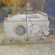 Redutor de velocidades Falk - SP179 Usado