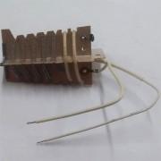 Resistência para Secador de cabelos 220V - VG797