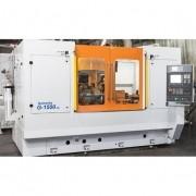 Retífica CNC Numerika G-1500 2W (2 x rebolos) - VN31 Usado