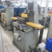 Retifica plana tangencial automática 450 x 16 mm - VF1 Usado