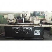Retifica Universal Vigorelli 900 mm - VN53 Usada
