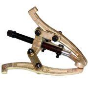 "Saca Polia Lee Tools 4"" – 10, 16 cm"