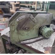 Separador Magnético para cavacos e metais ferrosos - ML154 Usado