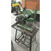 Serra Tipo Polikorte Chinelatto Para Cortar Ferro Usado - RX21