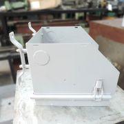 Suporte De Chave Elétrica Industrial – CD407