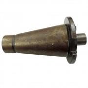 Suporte Para Fresadora Iso 50 / Mandril Porta Fresa - Sc72 - Usado