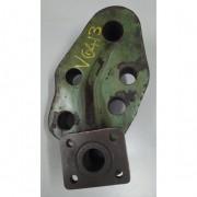 Suporte para torno revolver IMOR MVR/R400 – VG413 Usado
