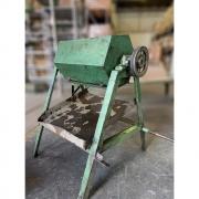 Tamboreador Industrial Usado – RX17 Usado