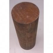 Tarugo de Aço Carbono - VG917 Usado