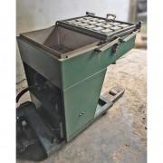 Termoformadora Vocuum Forming - MX9 Usado